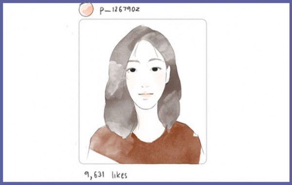 รู้หรือไม่? วัยรุ่นไทยไม่โชว์ดังก็ดังได้! : โดยเสาวลักษณ์ ศรีสรรค์ ผลงานประเด็นรู้เท่าทันสื่อ